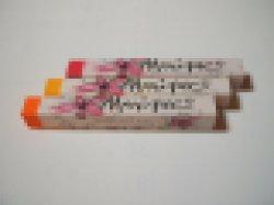 画像1: MCA有料会員専用・単色チョークNo.113 カーマイン