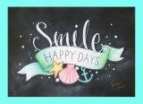 画像: Sunny Smile【 SMILE HAPPY DAYS】★★★中級・動画約60分・オンラインサポート付